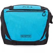 Brompton-C-Bag-Lqgoon-Blue