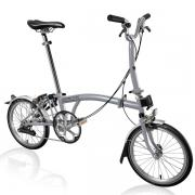 Brompton_Folding_Bike_M2L_Demo_Model_2017_Grey