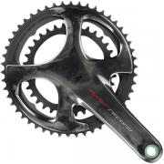 Campagnolo Super Record 12 Speed Chainset