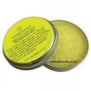 Carradice-40mm-Cotton-Duck-Reproofing-Wax-Dressing