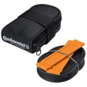 Conti-Road-Saddle-Bag