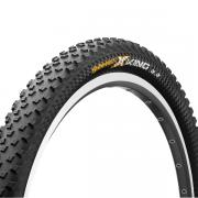 Continental X King Protection 29er Tyre