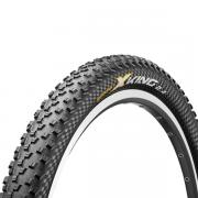 Continental-X-King-Tyre