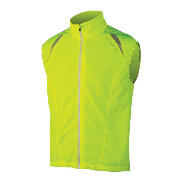 E9073YV_Endura_Gridlock_Mens_Cycling_Gilet_Yellow
