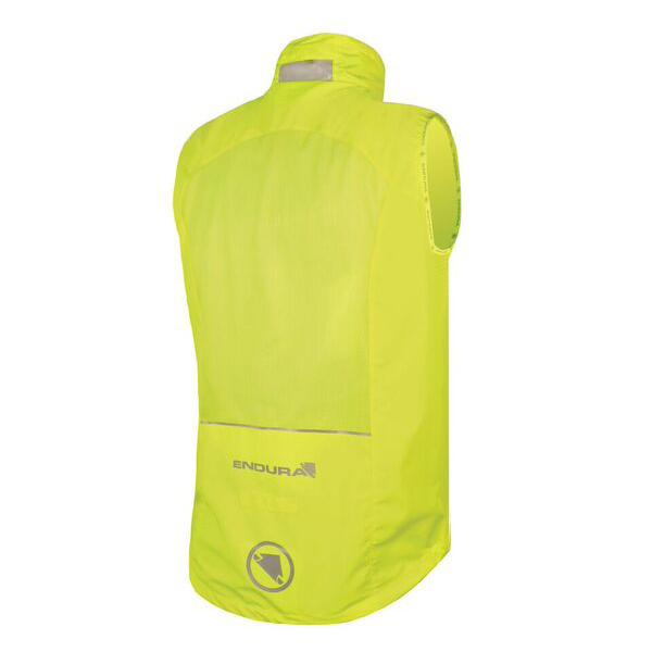 E9073YV_Endura_Gridlock_Mens_Cycling_Gilet_Yellow_back