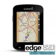 Edge 820 GPS Computer Performance Bundle