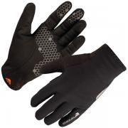 Endura Thermo Roubaix Full Finger Glove