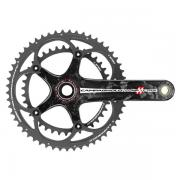 2015 Campagnolo Comp Ultra Over Torque Chainset
