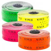 Fizik Superlight 2mm Glossy Bar Tape Flu