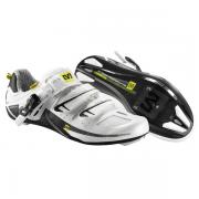 Mavic Giova Womens Road Shoe 2014