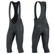 Gore Bike Wear Element 3/4 Length Bib Knicks