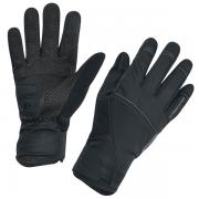 Gore Element Urban Windstopper Gloves