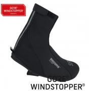 Gore Road SO Windstopper Overshoes