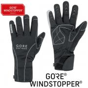 Gore Road Windstopper Thermo Gloves