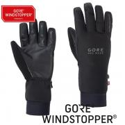 Gore Universal WINDSTOPPER Gloves