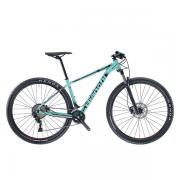 Bianchi\MTB 2018\Grizzly-29.3-T3