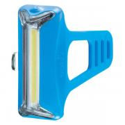 Guee_COB-X_LED_Front_Light_Blue_GU-CBA3-FA1-BE