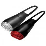 Guee_Tadpole_Front_And_Rear_4_LED_Light_Set_Black