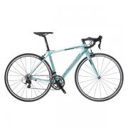 Bianchi\Road Ladies 2018\Intenso-Dama-105