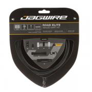 Jagwire Road Elite Sealed Gear Cable Set