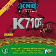 K710-SL-Gold-for-BMX,-Fixie-&-Track
