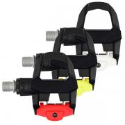 Look Keo Classic 3 Pedal