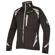 Endura\Luminite-2-Jacket-Black-Front