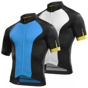 Mavic Cosmic Elite Short Sleeve Jersey