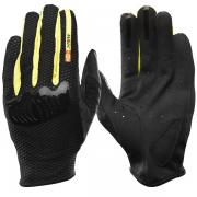 Mavic Crossmax Ultimate Full Finger Glove