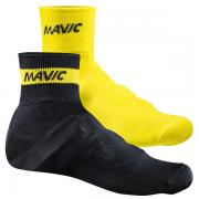 Mavic Knit Shoe Cover MY16