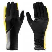 Mavic Vision Mid-Season Glove