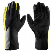 Mavic Vision Thermo Glove AW16