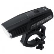 Moon Meteor Storm lite front LED light