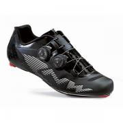 NorthWave Evolution Plus Road Shoes Reflective Black