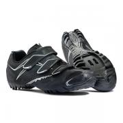 NorthWave Touring 3S Road Shoe 2014