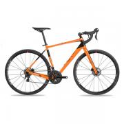 Orro Terra Carbon 105 Hydro Road Bike