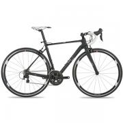 Orro Aira 5800 Carbon Ladies Road Bike