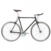 Orro-Fe-Single-Speed-Cro-Mo-Bike
