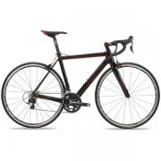 Orro Pyro 5800 Racing Sport FSA  Road Bike 2018