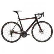 Orro Pyro Disc 105 Carbon Road Bike