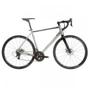 Orro-Terra-Aluminium-105-Gravel-Road-Bike