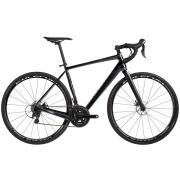 Orro Terra C 5800 TRP RS Carbon Road Bike 2018 Stealth