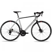 Orro Terra Gravel TA 5800 HYD R700 Disc Road Bike 2018