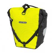 Ortlieb-Back-Roller-Hi-Viz-Reflective-Neon-Yelow-Black-Reflex-OF5151