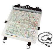 Ortlieb-Map-Case-OF1401