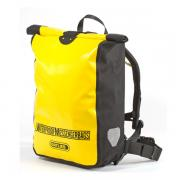 Ortlieb-Messanger-Bag-Yellow-Black-OF2302