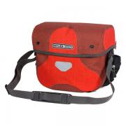 Ortlieb-Ultimate-6-Plus-Bar-Bag-Signal-Red-Chili-0F3156