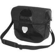 Ortlieb Ultimate 6M Free Bar Bag Black 7Ltr