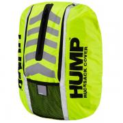 Respro Double Hump Waterproof Rucsac Cover