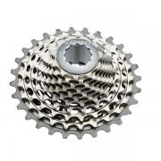 SRAM Red XG-1190 11 Speed Cassette